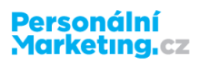 personalnimarketing-banner